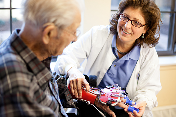 skilled-nursing-care-specialtiesjpg