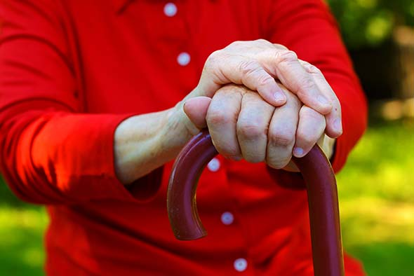 elderly-hands-cane-590x394jpg