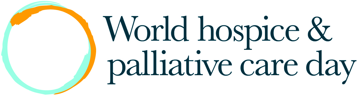 world-hospice-palliative-carejpg